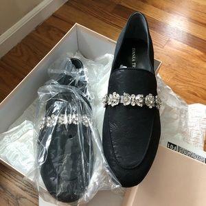 Ivanka Trump brand new shoes